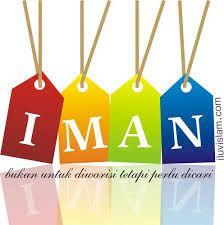 iman_Rita al-khansa